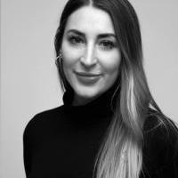 Pamela Grabarek