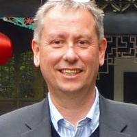 Hans-Peter Müller