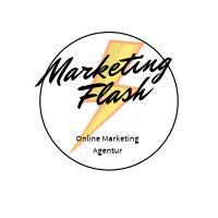 Marketing-Flash Online-Marketing-Agentur