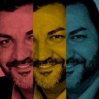 Frank Yildirim