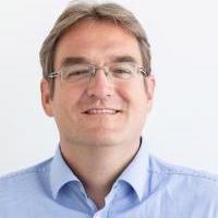 Thorsten Reh