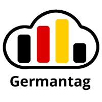 Germantag Web Services