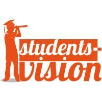 Students-Vision