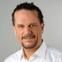Michael Müns