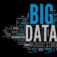 BI and BigDataAnalytics Consulting