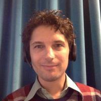 Peter Senoner