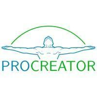 Procreator