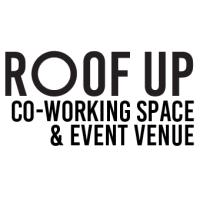 Roof Up