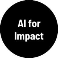 Data Scientist / Full Stack Developer