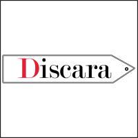 Discara GbR