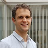 Michael Merten