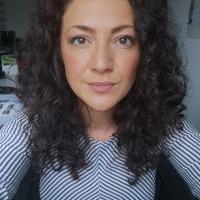Katharina Mai