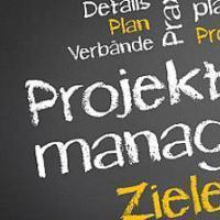 Projekt-Manager
