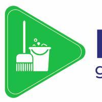 Putzeinheit.de - Deine Gebäudereinigung - Putzeinheit