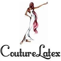 Couture Latex