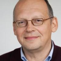 Markus Koerner