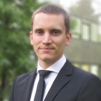 Luca Martin Schmidt