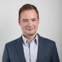 Head of App Development (m/w/d)
