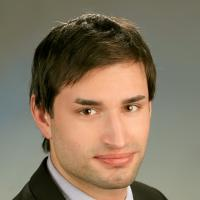 Tobias Gabel - SEO Freelancer / SEO Experte