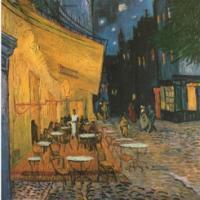 Mondialart handveredelte Kunstkopien