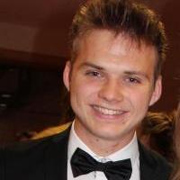 Lukas Wiesflecker