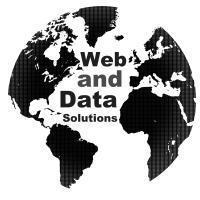 WebAndData Solutions