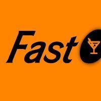 FastOrder UG (haftungsbeschränkt)
