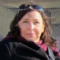 Kerstin Berger