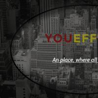 YouEffect