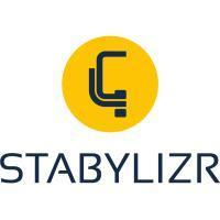 Stabylizr-Smallest GoPro stabilizer in the world!