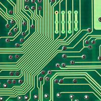 Elektronikentwickler