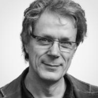 Hermann Paar