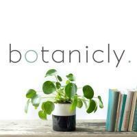 Botanicly GmbH