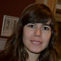 Monica Pons