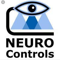NeuroControls GmbH