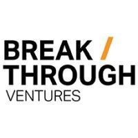BREAK THROUGH ventures Spin-Off
