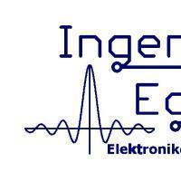 Ingenieurbüro Eggersdorf