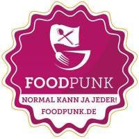 Foodpunk GmbH