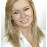 Alicia Reimer