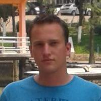 Haris  Halkic