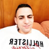 Bilal Al Sakka