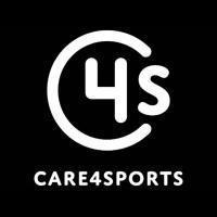 care4sports