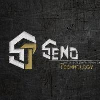 SENO TECHNOLOGY
