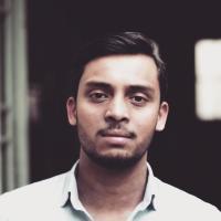 Sanjeevan Naveenthirarajah