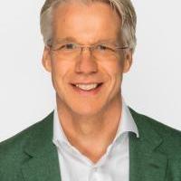 Martin Dieleman