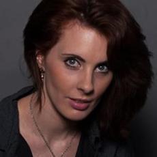 Sonja Mihm