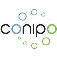 Conipo