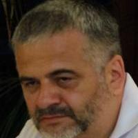 Adrian Stoia