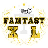 FantasyXL.com - 24/7 Fantasy Soccer