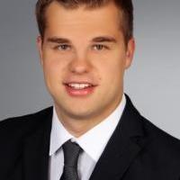 Stefan Deuschl